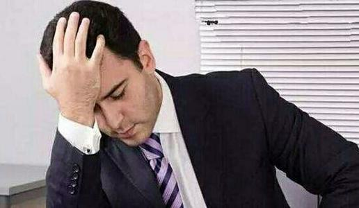 头痛多是这几类病引起的,对症下药才能获得最佳治疗!