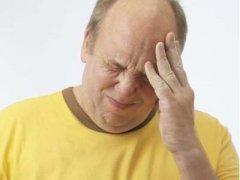 哪些方法可以治好头痛