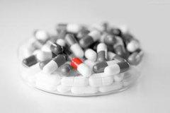 哪些药物能有效治疗抑郁症