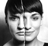 女性患上抑郁症的因素是哪
