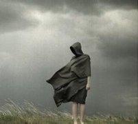 重度抑郁症的表现是什么