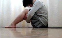 得了抑郁症后的症状会是什